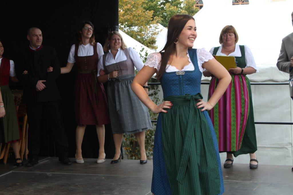 Trachtenmodenschau-2019-c-ARGE-Erdäpfelfest-Geras-87