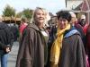 Trachtenmodenschau-2019-c-ARGE-Erdäpfelfest-Geras-1