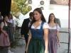 Trachtenmodenschau-2019-c-ARGE-Erdäpfelfest-Geras-102
