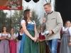 Trachtenmodenschau-2019-c-ARGE-Erdäpfelfest-Geras-106