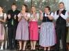 Trachtenmodenschau-2019-c-ARGE-Erdäpfelfest-Geras-113
