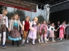 Trachtenmodenschau-2019-c-ARGE-Erdäpfelfest-Geras-118