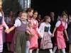 Trachtenmodenschau-2019-c-ARGE-Erdäpfelfest-Geras-119