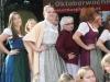 Trachtenmodenschau-2019-c-ARGE-Erdäpfelfest-Geras-127