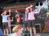 Trachtenmodenschau-2019-c-ARGE-Erdäpfelfest-Geras-19
