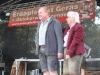 Trachtenmodenschau-2019-c-ARGE-Erdäpfelfest-Geras-26