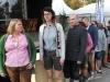 Trachtenmodenschau-2019-c-ARGE-Erdäpfelfest-Geras-3