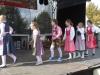 Trachtenmodenschau-2019-c-ARGE-Erdäpfelfest-Geras-32