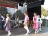 Trachtenmodenschau-2019-c-ARGE-Erdäpfelfest-Geras-34
