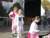 Trachtenmodenschau-2019-c-ARGE-Erdäpfelfest-Geras-36