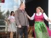 Trachtenmodenschau-2019-c-ARGE-Erdäpfelfest-Geras-39