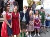 Trachtenmodenschau-2019-c-ARGE-Erdäpfelfest-Geras-40