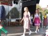 Trachtenmodenschau-2019-c-ARGE-Erdäpfelfest-Geras-44