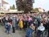 Trachtenmodenschau-2019-c-ARGE-Erdäpfelfest-Geras-56