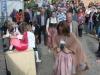 Trachtenmodenschau-2019-c-ARGE-Erdäpfelfest-Geras-64