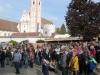 Trachtenmodenschau-2019-c-ARGE-Erdäpfelfest-Geras-68