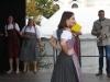 Trachtenmodenschau-2019-c-ARGE-Erdäpfelfest-Geras-88