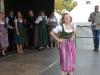Trachtenmodenschau-2019-c-ARGE-Erdäpfelfest-Geras-91