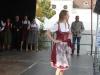 Trachtenmodenschau-2019-c-ARGE-Erdäpfelfest-Geras-95