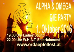 alpha-und-omega-die-party-2016