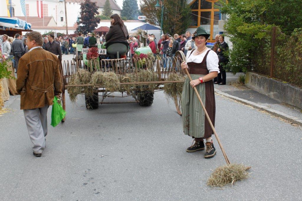 Erdäpfelfest Geras 2014 (c) Eva (103)