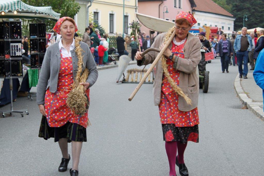 Erdäpfelfest Geras 2014 (c) Eva (104)