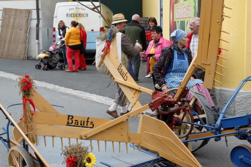 Erdäpfelfest Geras 2014 (c) Eva (108)