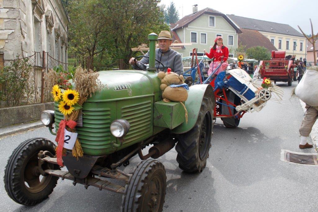 Erdäpfelfest Geras 2014 (c) Eva (109)