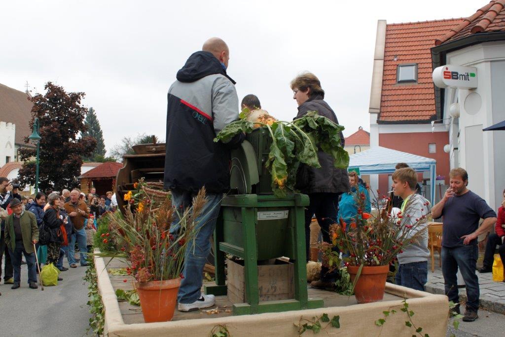 Erdäpfelfest Geras 2014 (c) Eva (114)