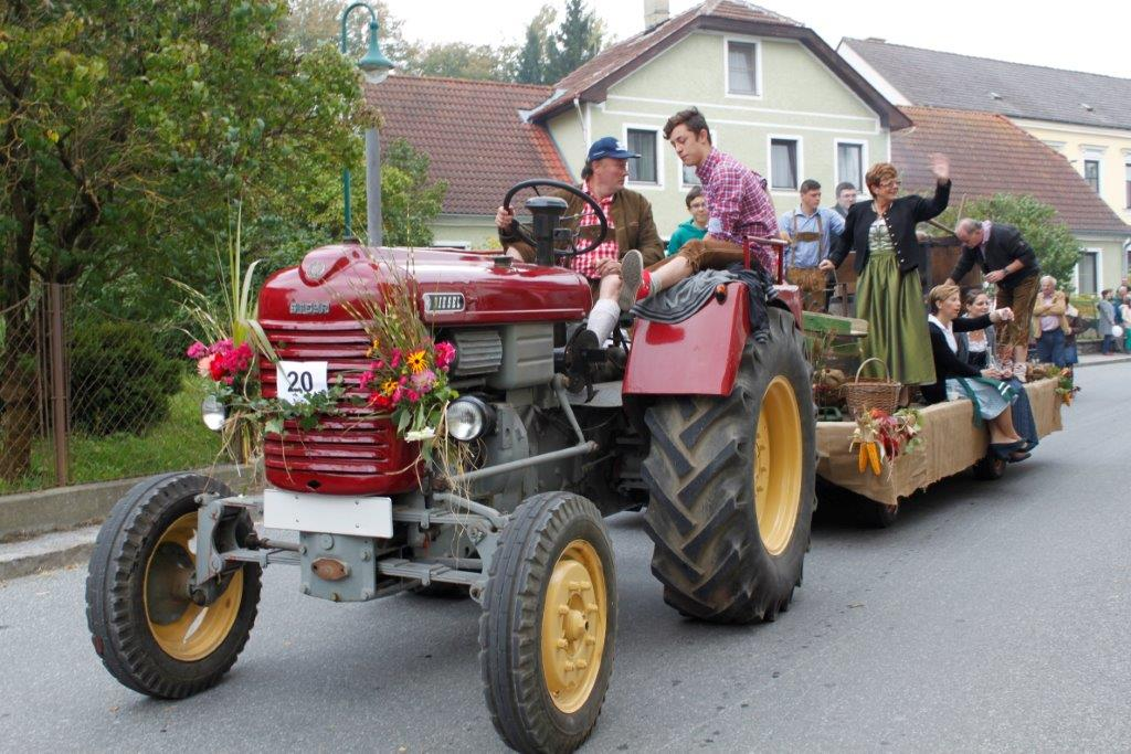 Erdäpfelfest Geras 2014 (c) Eva (119)