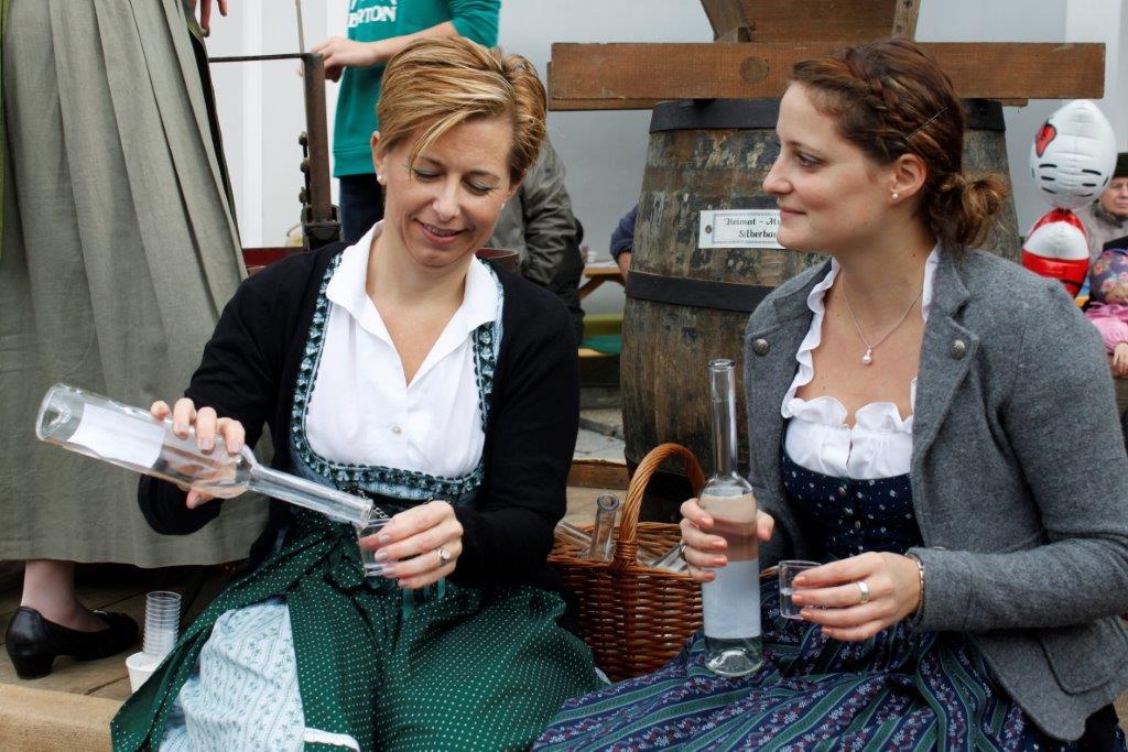 Erdäpfelfest Geras 2014 (c) Eva (134)
