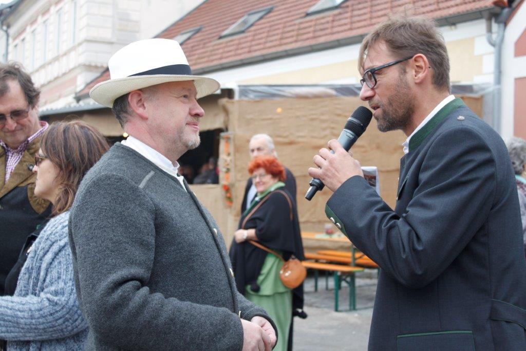 Erdäpfelfest Geras 2014 (c) Eva (136)