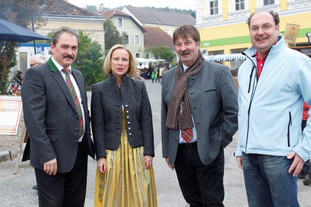 Erdäpfelfest Geras 2014 (c) Eva (139)