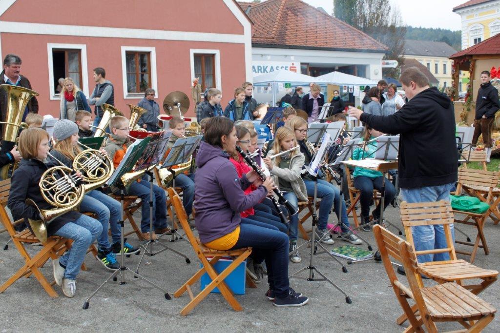 Erdäpfelfest Geras 2014 (c) Eva (143)
