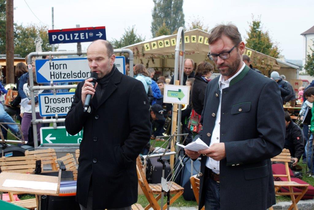 Erdäpfelfest Geras 2014 (c) Eva (162)
