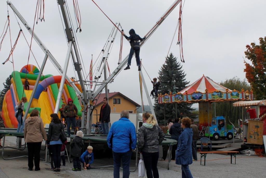 Erdäpfelfest Geras 2014 (c) Eva (33)