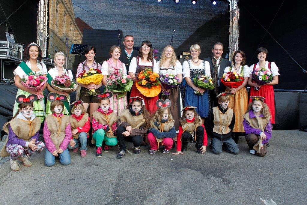 Erdäpfelfest Geras 2014 (c) Eva (378)