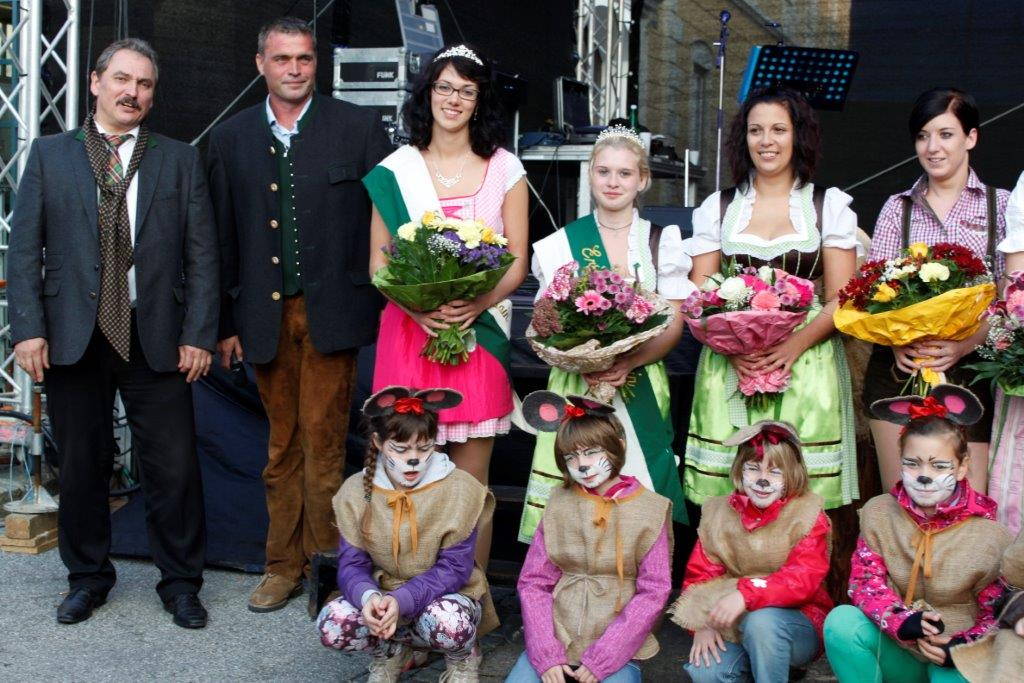 Erdäpfelfest Geras 2014 (c) Eva (403)