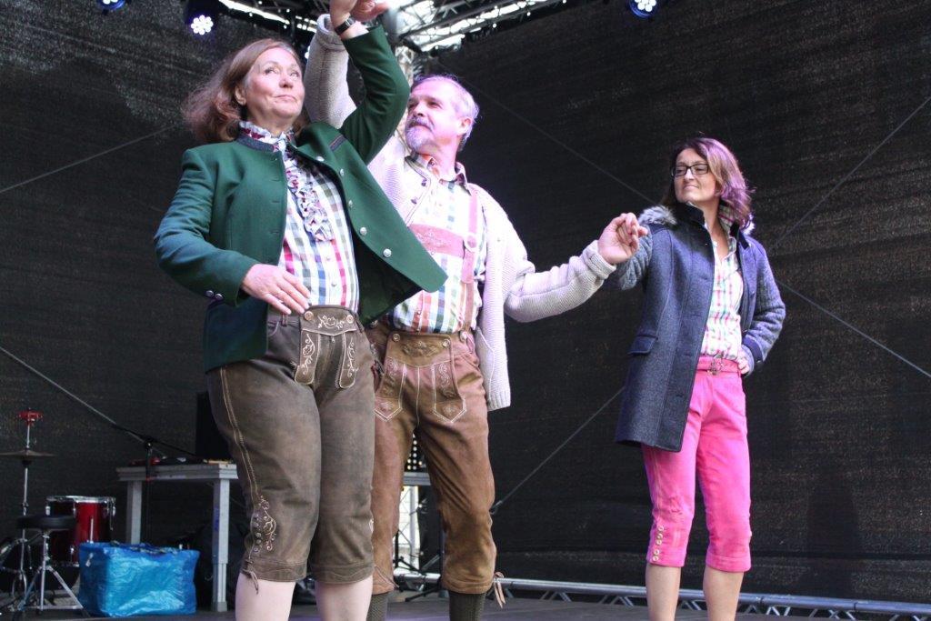 Erdäpfelfest Geras 2014 (c) Eva (421)