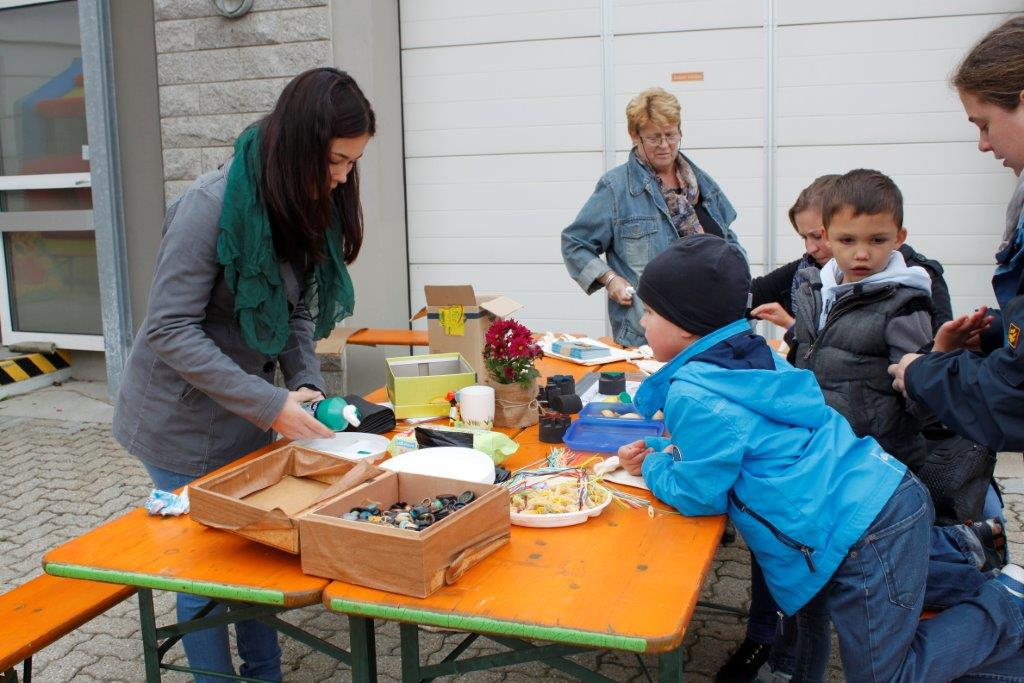Erdäpfelfest Geras 2014 (c) Eva (62)