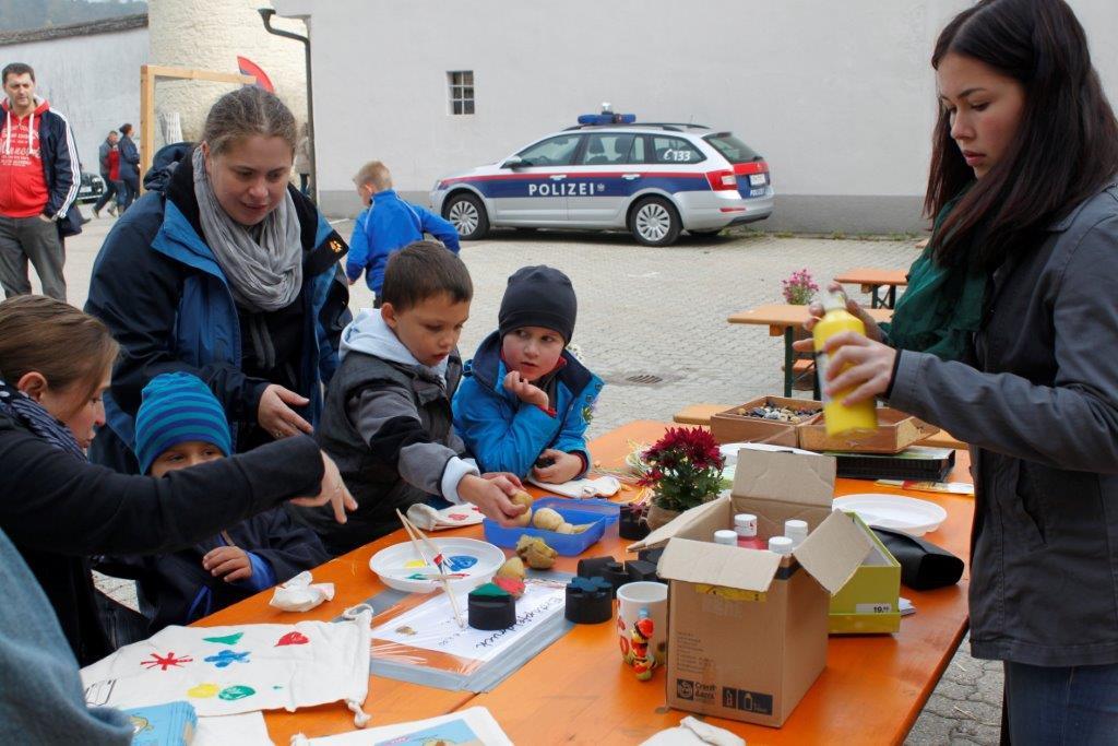 Erdäpfelfest Geras 2014 (c) Eva (63)