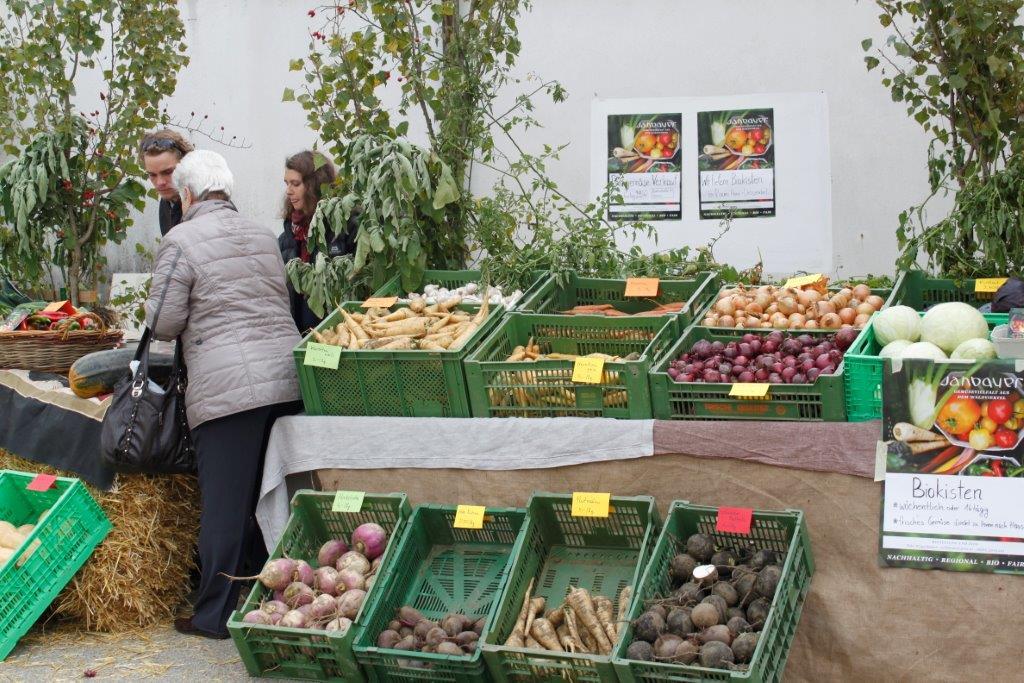 Erdäpfelfest Geras 2014 (c) Eva (71)