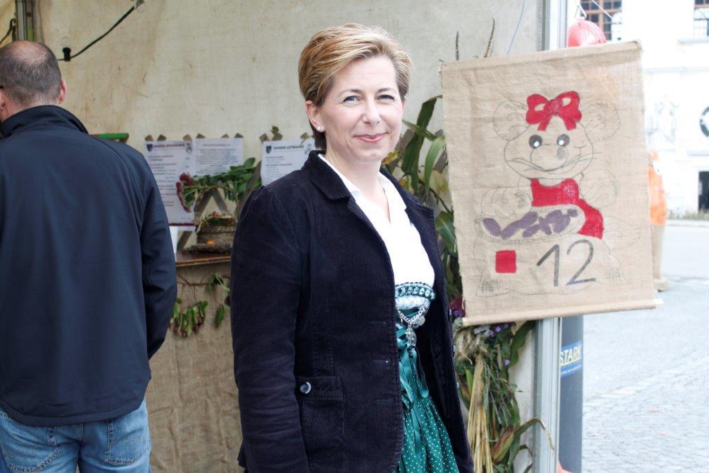 Erdäpfelfest Geras 2014 (c) Eva (75)