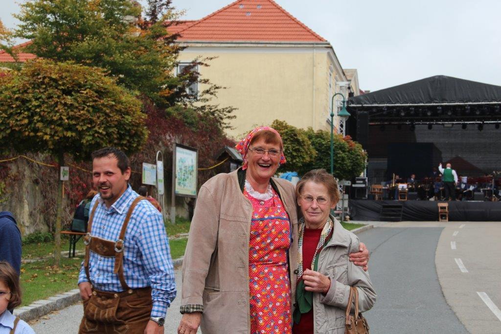 Erdaepfelfest 2015 (c) Silberbauer (111)