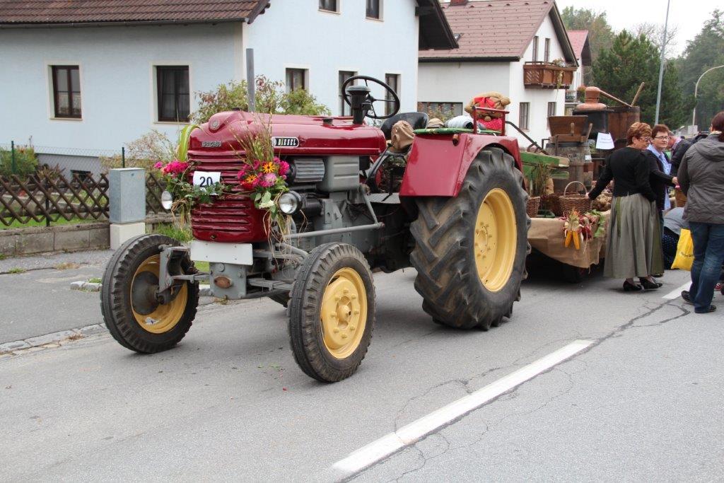 Erdaepfelfest 2015 (c) Silberbauer (117)