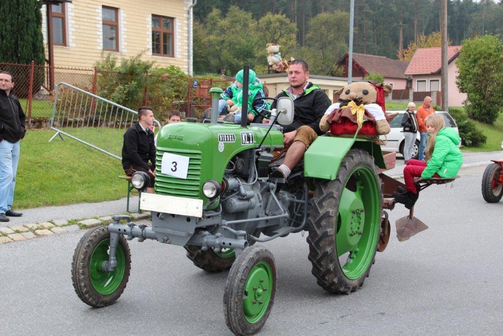Erdaepfelfest 2015 (c) Silberbauer (142)