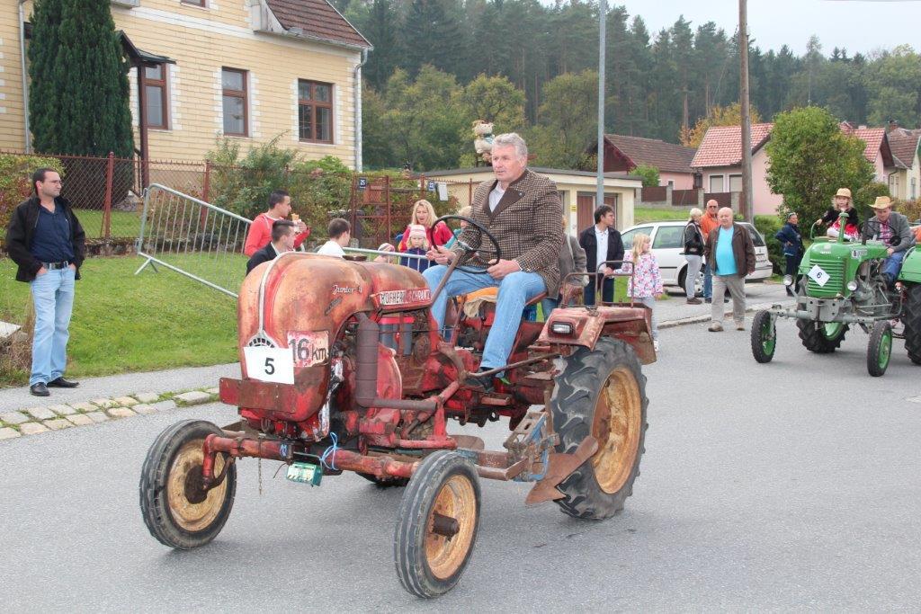 Erdaepfelfest 2015 (c) Silberbauer (145)