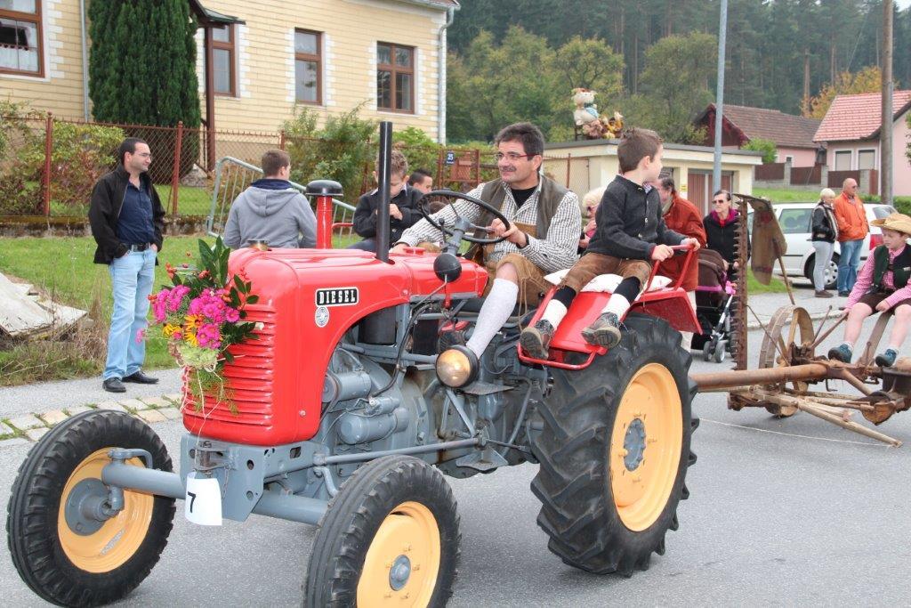 Erdaepfelfest 2015 (c) Silberbauer (151)