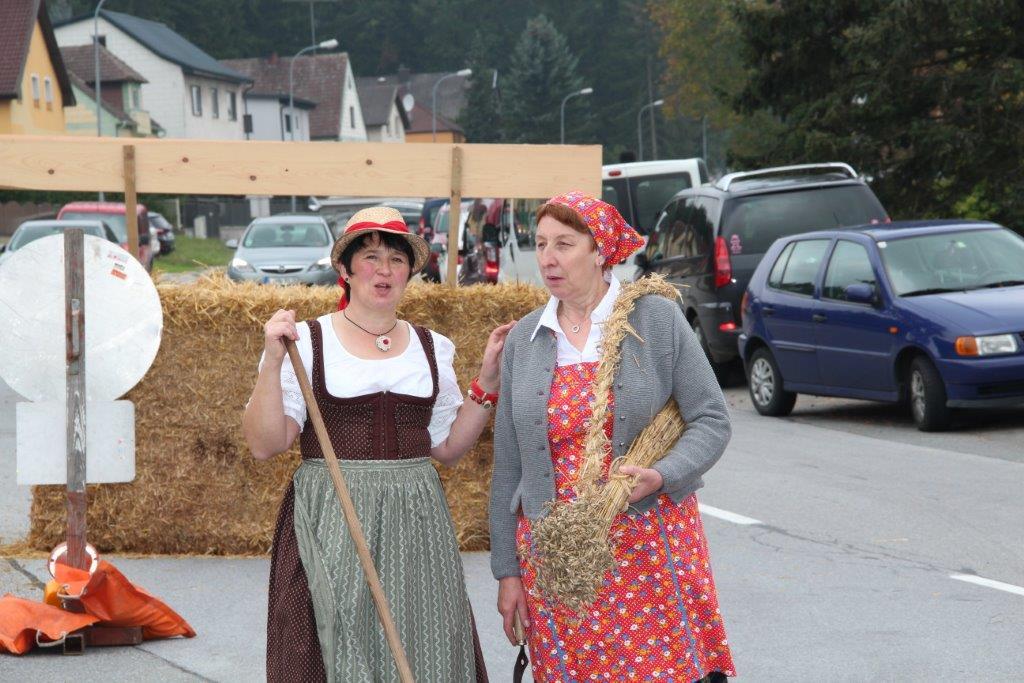 Erdaepfelfest 2015 (c) Silberbauer (159)