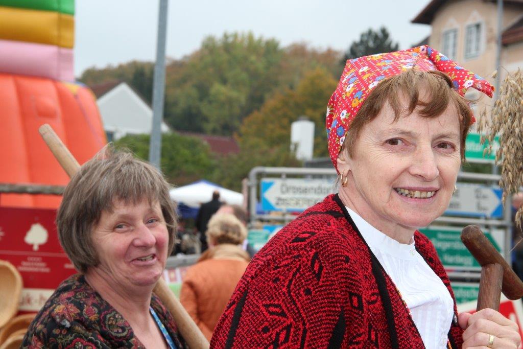 Erdaepfelfest 2015 (c) Silberbauer (163)
